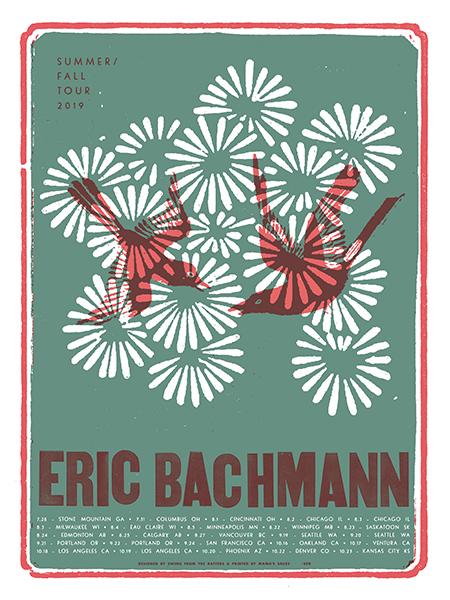 eric-bachmann_POSTER_SUMMER-FALL_2019.jpg