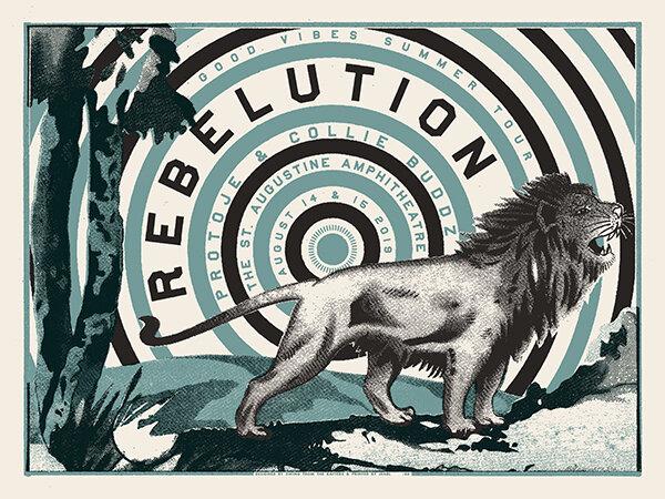 rebelution_POSTER_2019.jpg