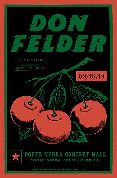 don-felder_POSTER_2019.jpg