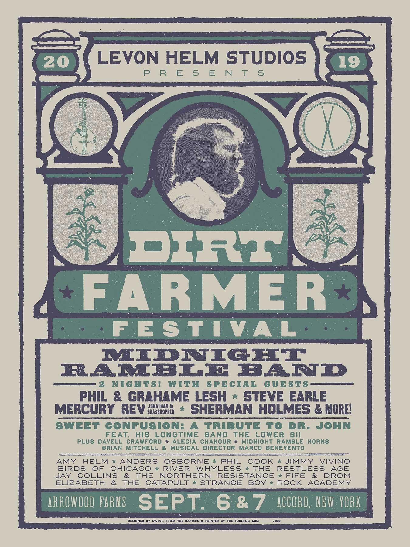 dirt-farmer-festival_POSTER_2019_FINAL_PROOF.jpg