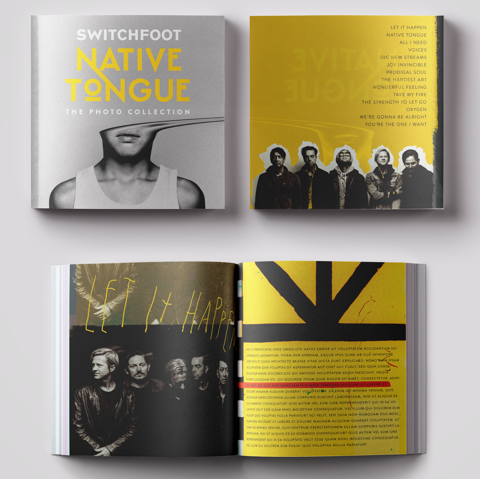switchfoot_native-tongue_BOOK.png