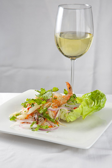 seafood LR with white wine.jpg