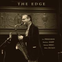 The Edge    Leo, 2013