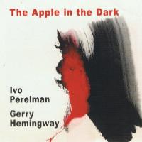 The Apple in the Dark    Leo, 2010