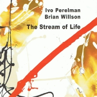 The Stream of Life    Leo, 2010