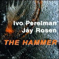 The Hammer    Leo, 2000