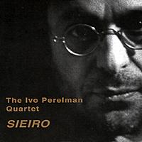 Sieiro    Leo, 1999