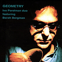 Geometry    Leo, 1997