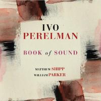 Book of Sound    Leo, 2014