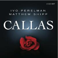 Callas    Leo, 2015
