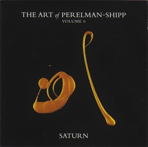 Saturn    Leo, 2017