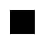 logo_risd.png