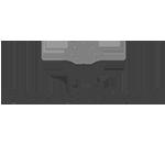 logo_pernodricard.png