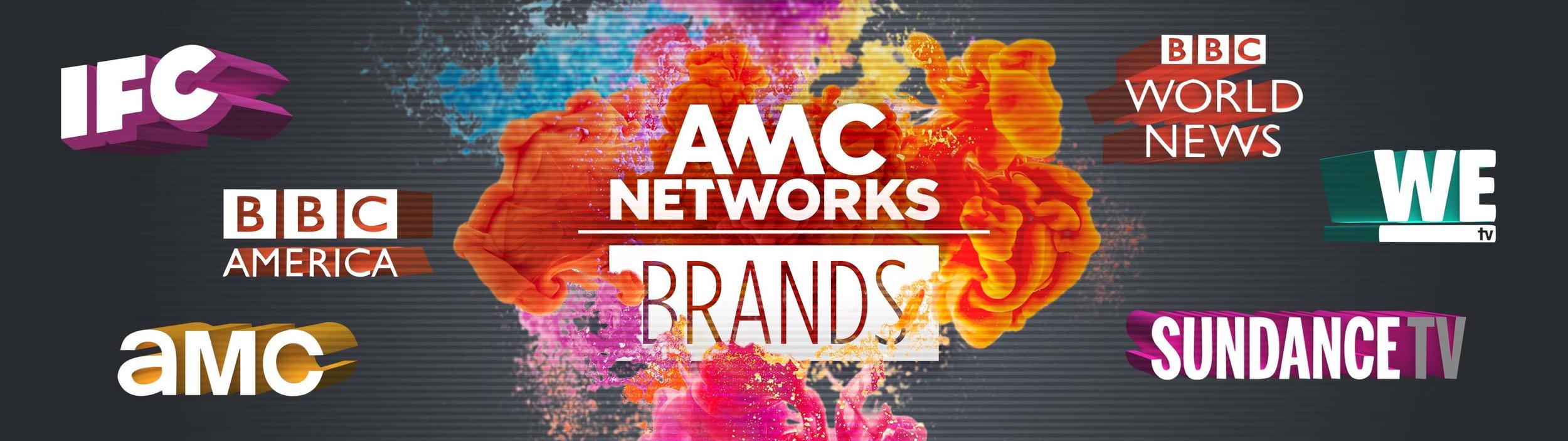 AMC_NETWORKS_BRANDS.jpg