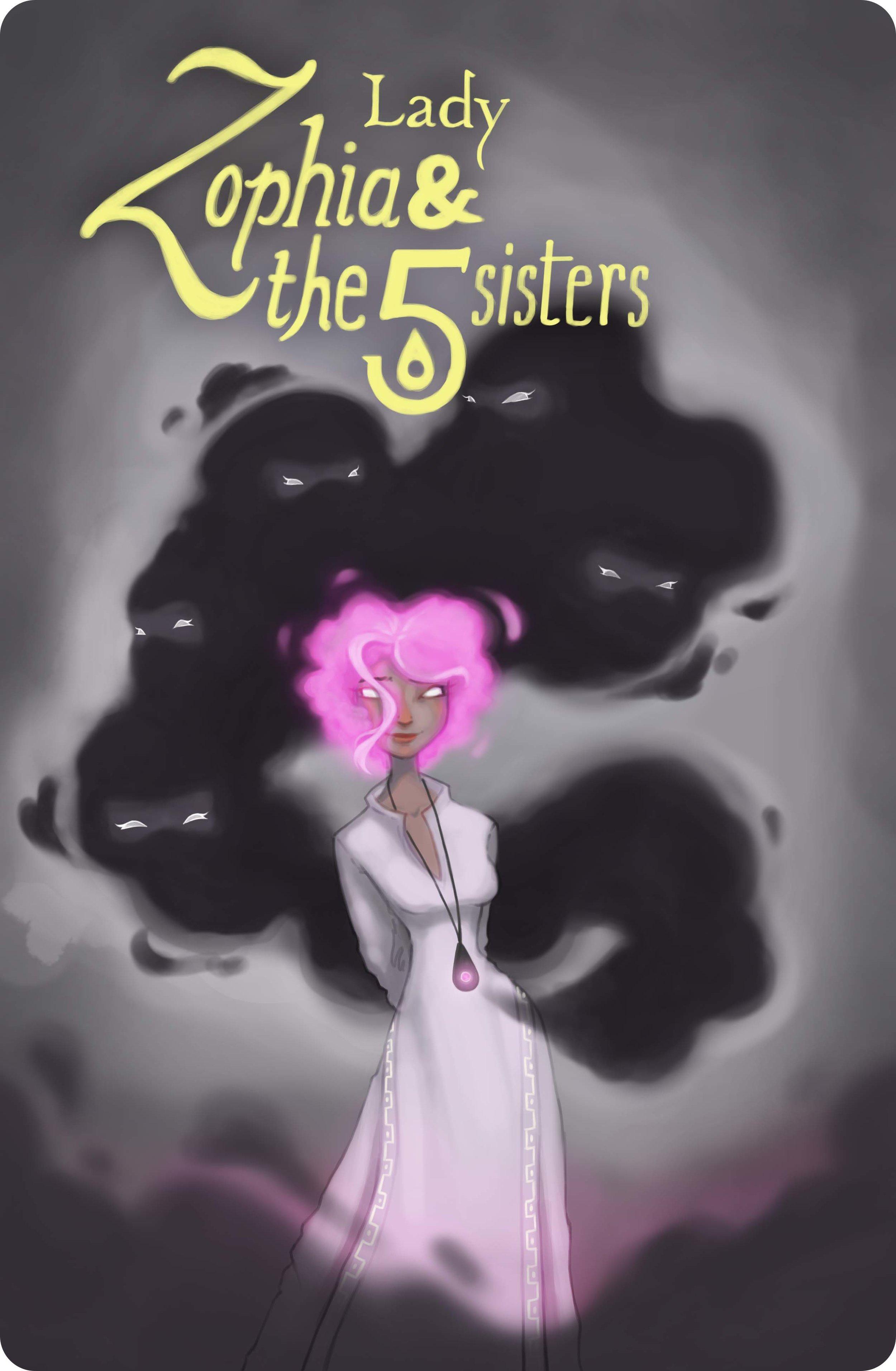 Z_5_SISTERS.jpg