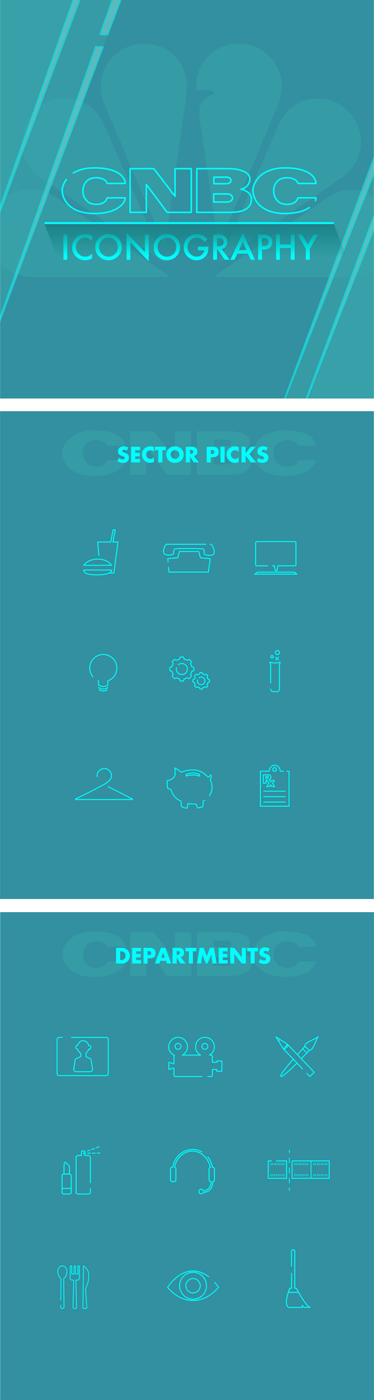 ICONS_layout.png