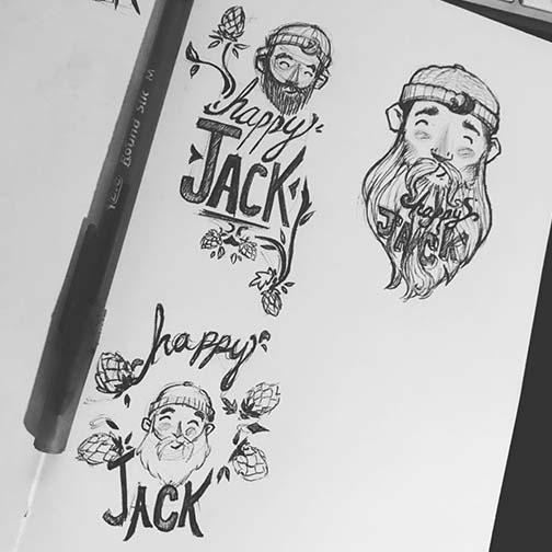 HOPPY_JACK_04.jpg
