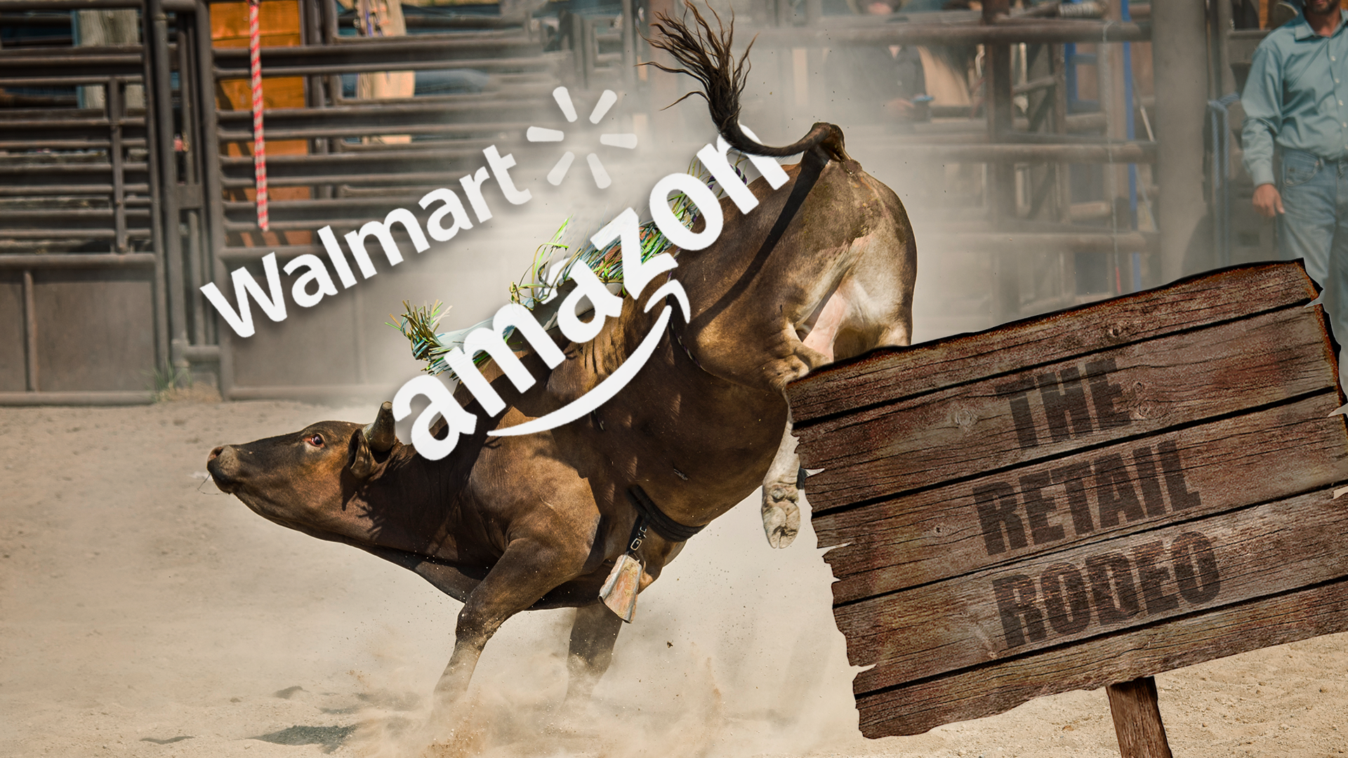 20845786_FM_MONITOR_PLASMA_THE_RETAIL_RODEO.png