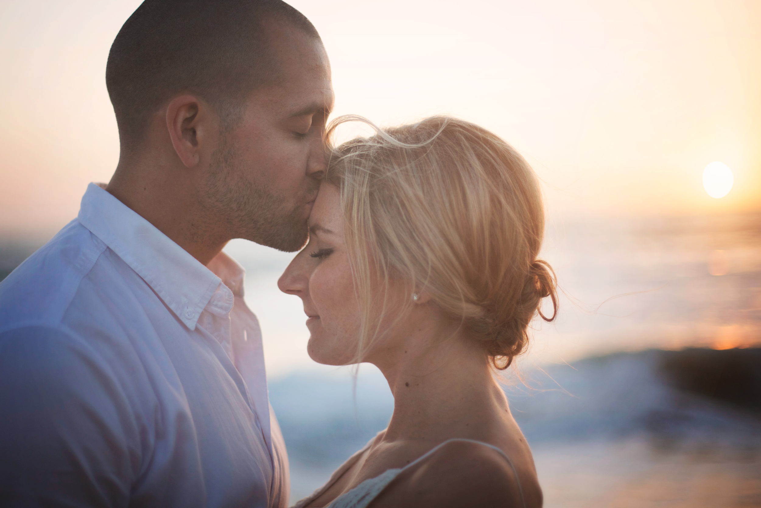 The Overwhelmed Bride Wedding Blog