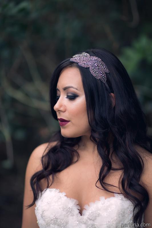 Nerinna Valera Photography