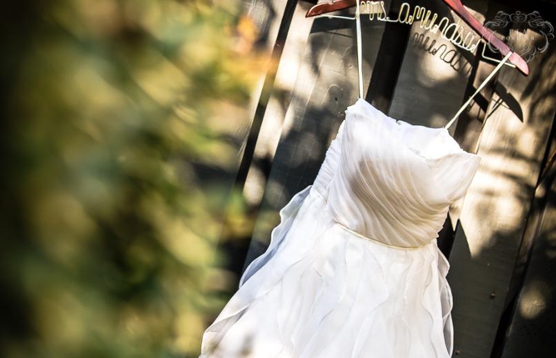 Fia Forever Wedding Photography