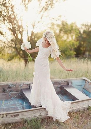 Alexann Lossle Photography