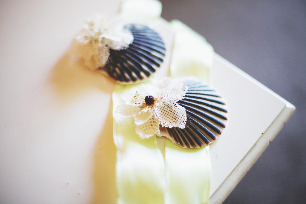 Laura + Matt Featured DIY Wedding // The Overwhelmed Bride Bridal Lifestyle + Wedding Blog