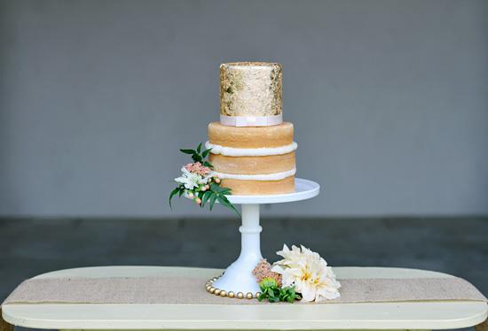 Sara Elizabeth Cakes & Sweets