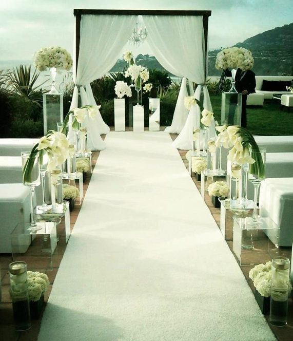 Details Details Weddings & Events