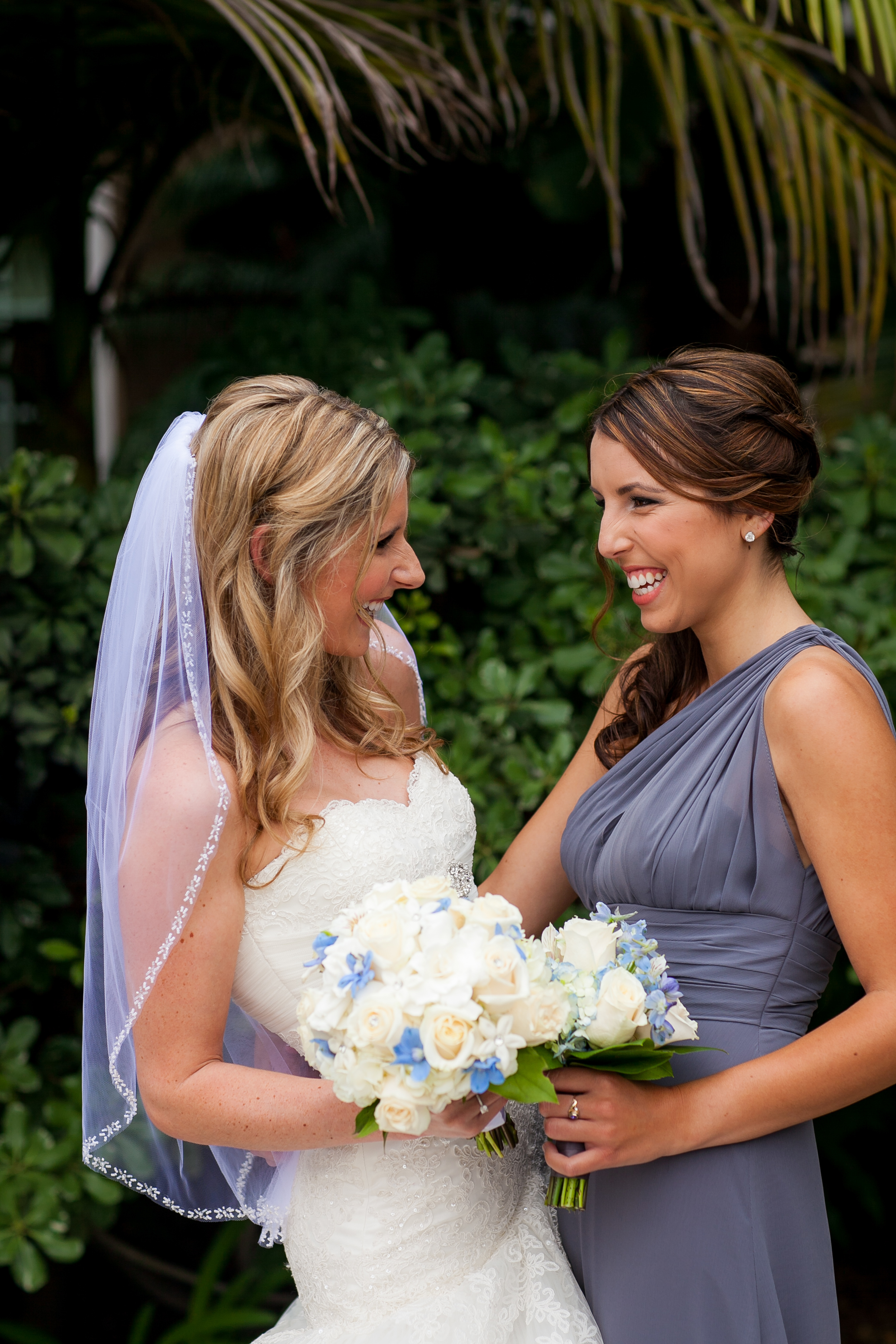 The Overwhelmed Bride Wedding Blog + Southern Californai Wedding Planner