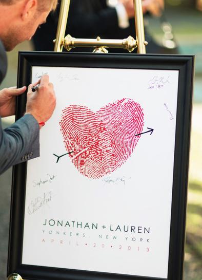 Jonathan Young Weddings