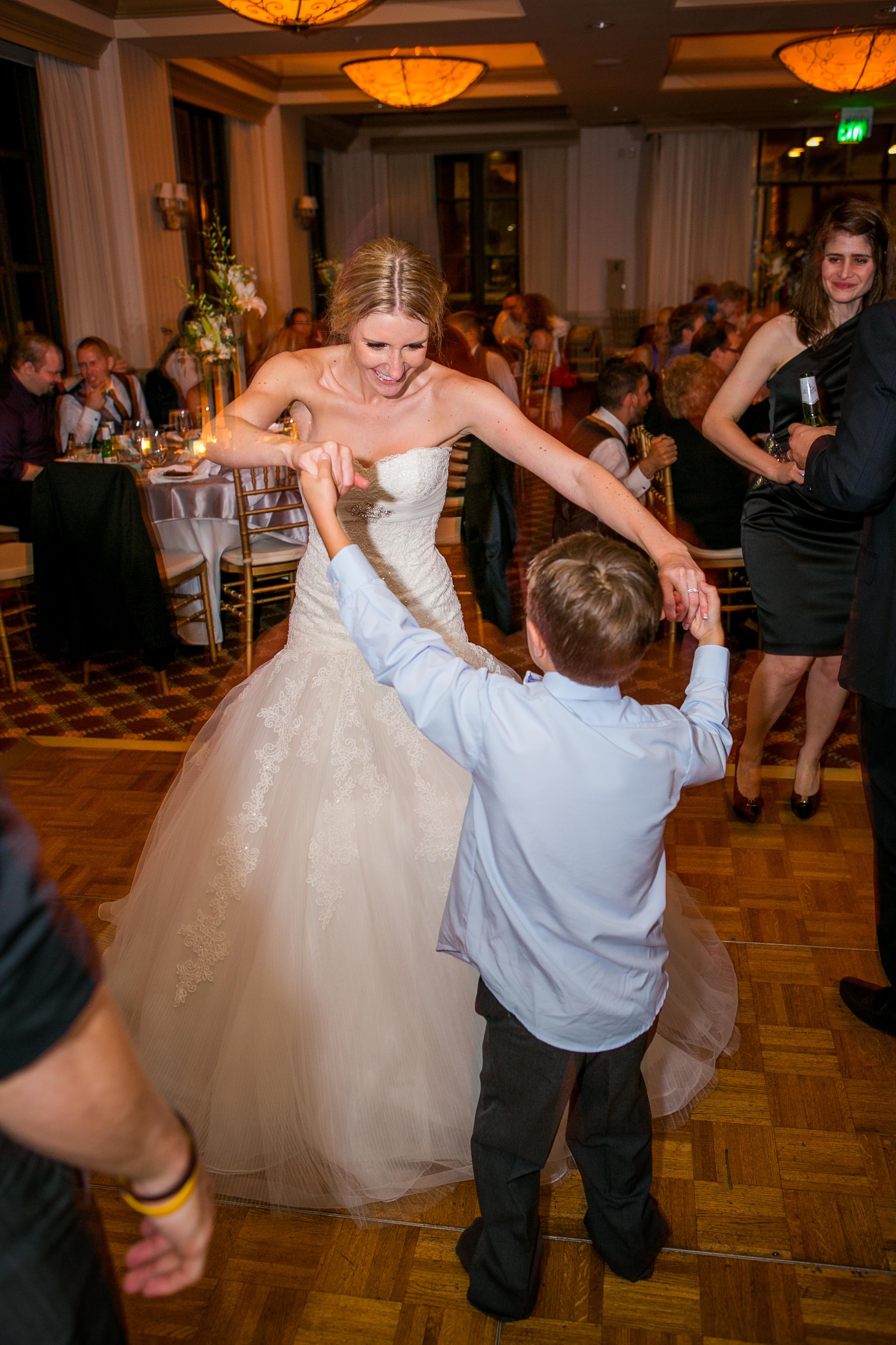 wording wedding invitations for no kids