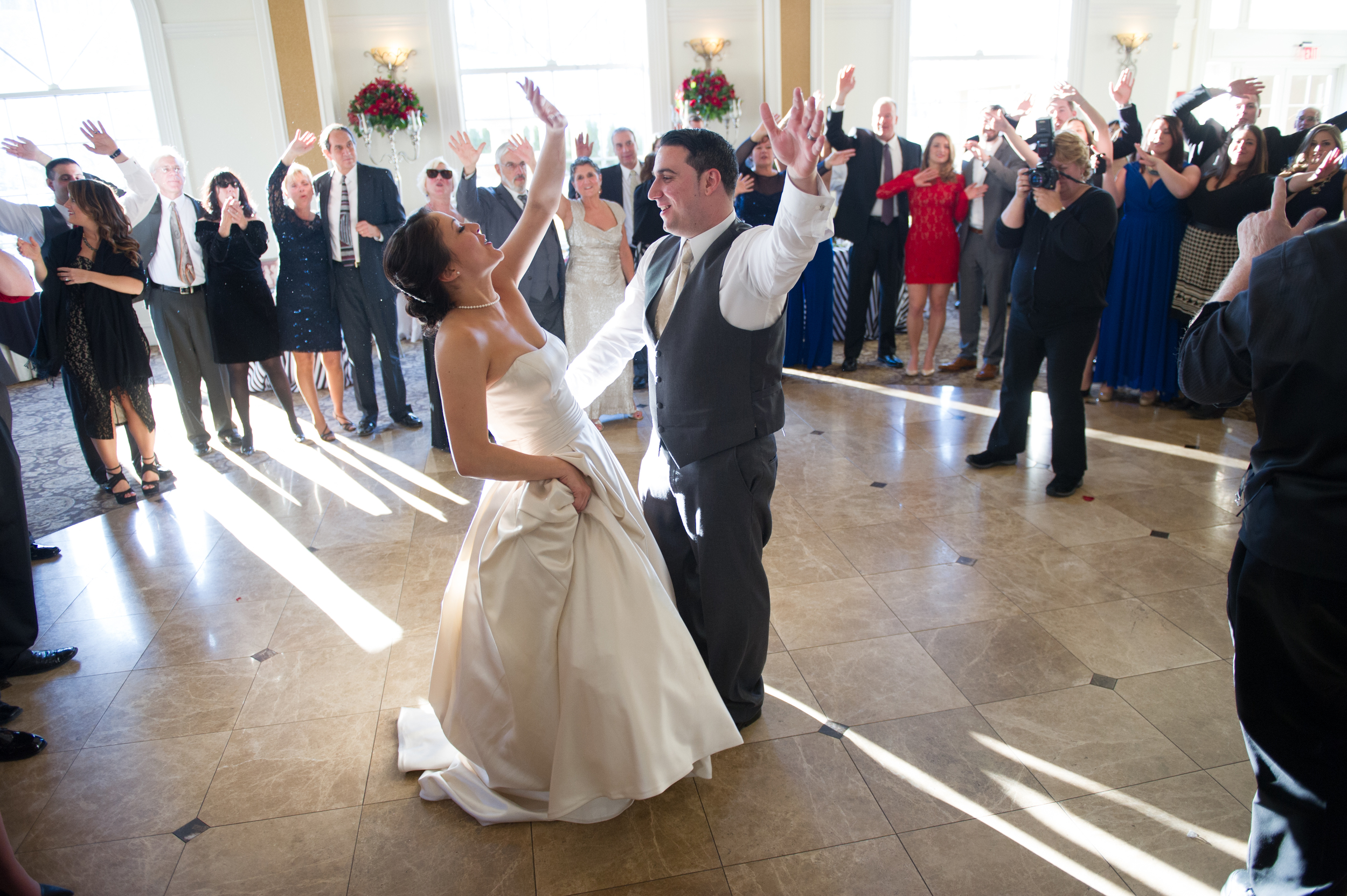 weddings songs