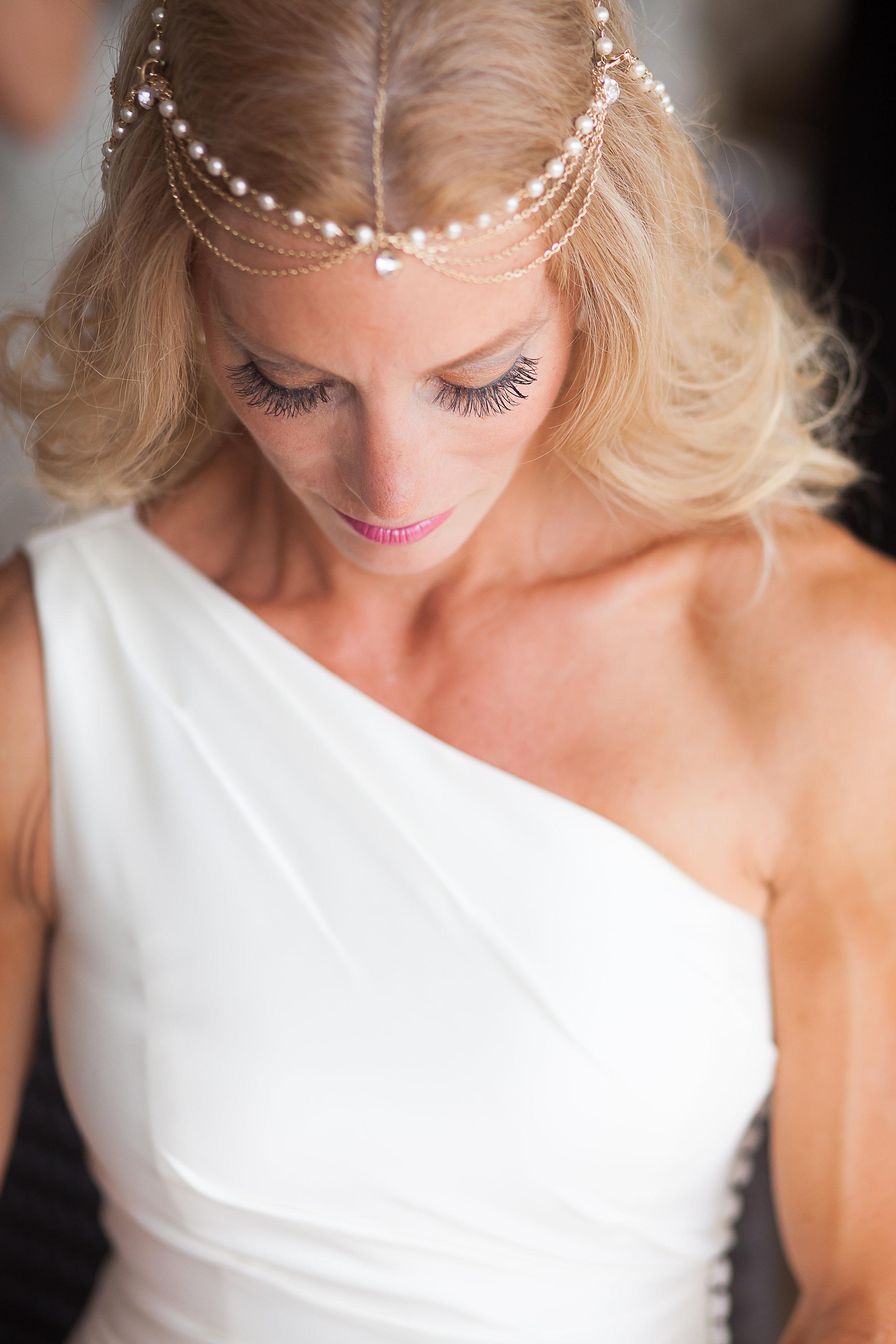 balinese bride