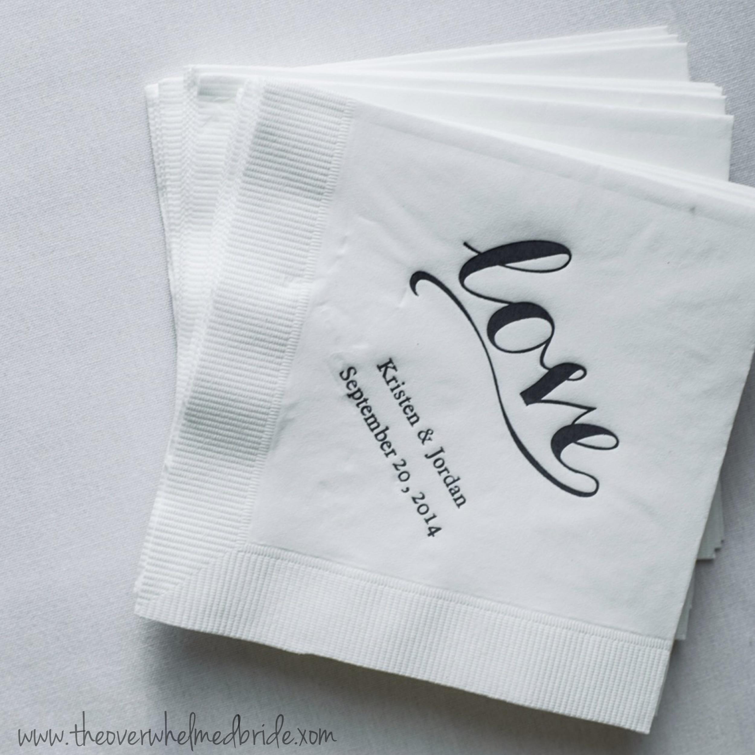 marin county wedding venue // southern california wedding planner // the overwhelmed bride wedding blog