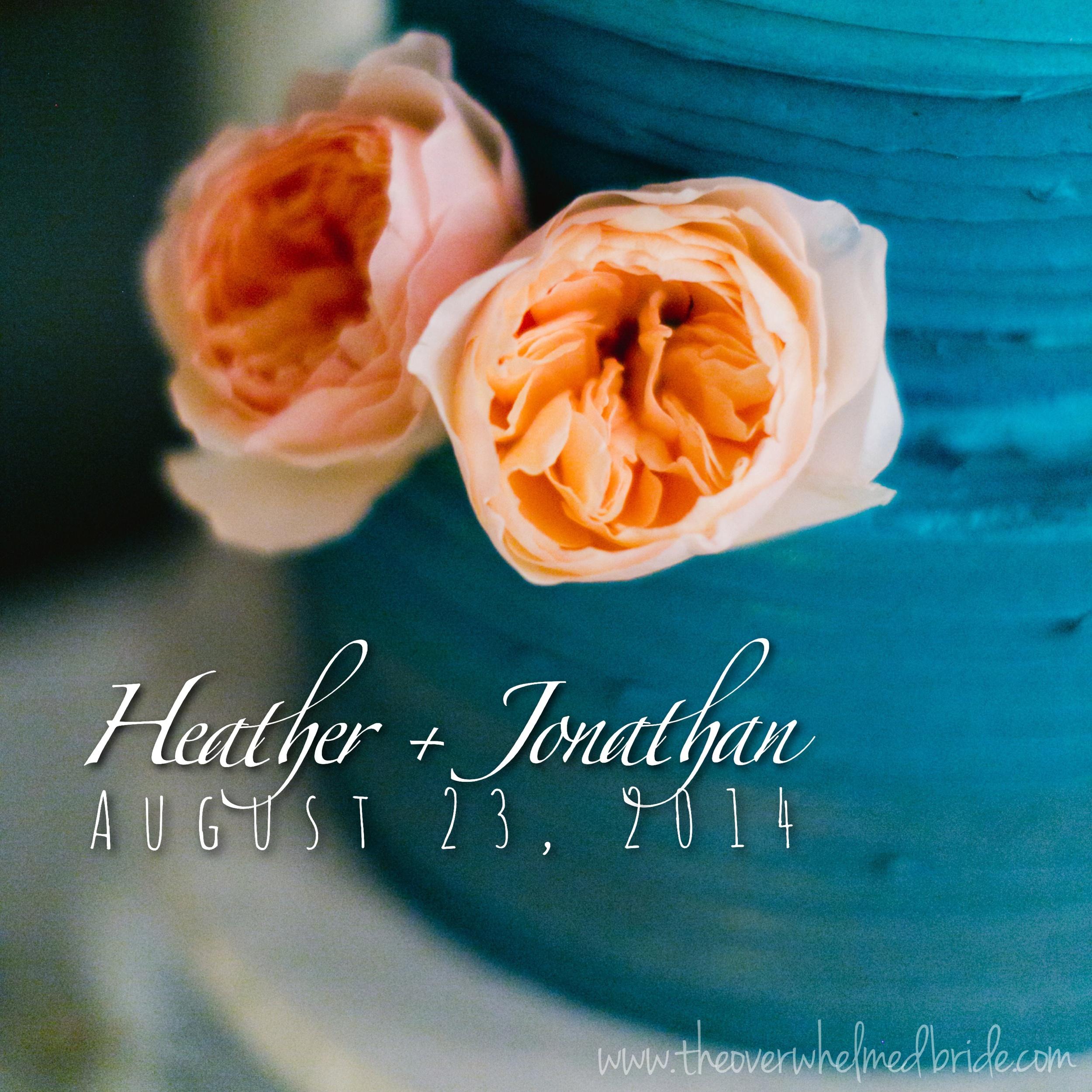 malibu west beach club wedding venue // southern california wedding planner // the overwhelmed bride wedding blog