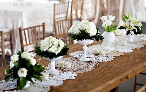 Crystal Frasier Weddings