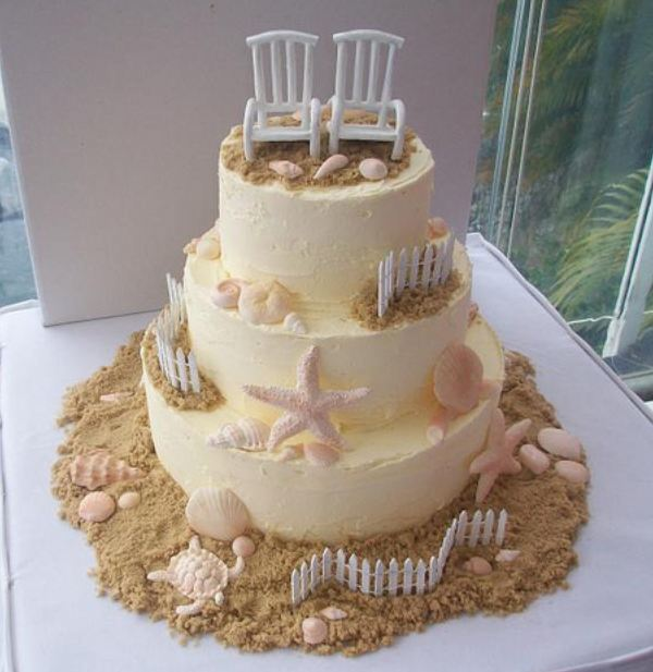Jos Wedding
