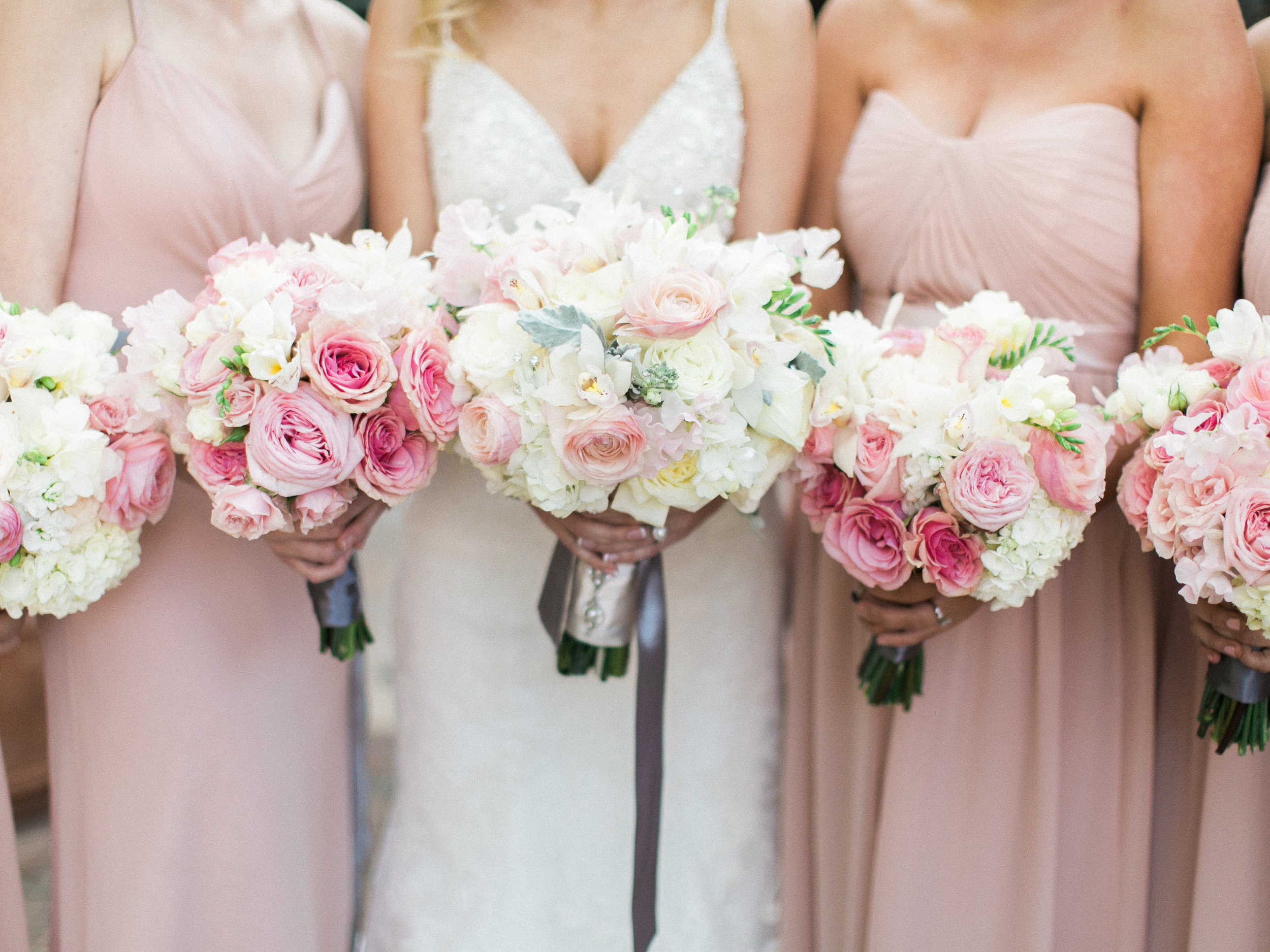 wedding bouquet scottsdale arizona