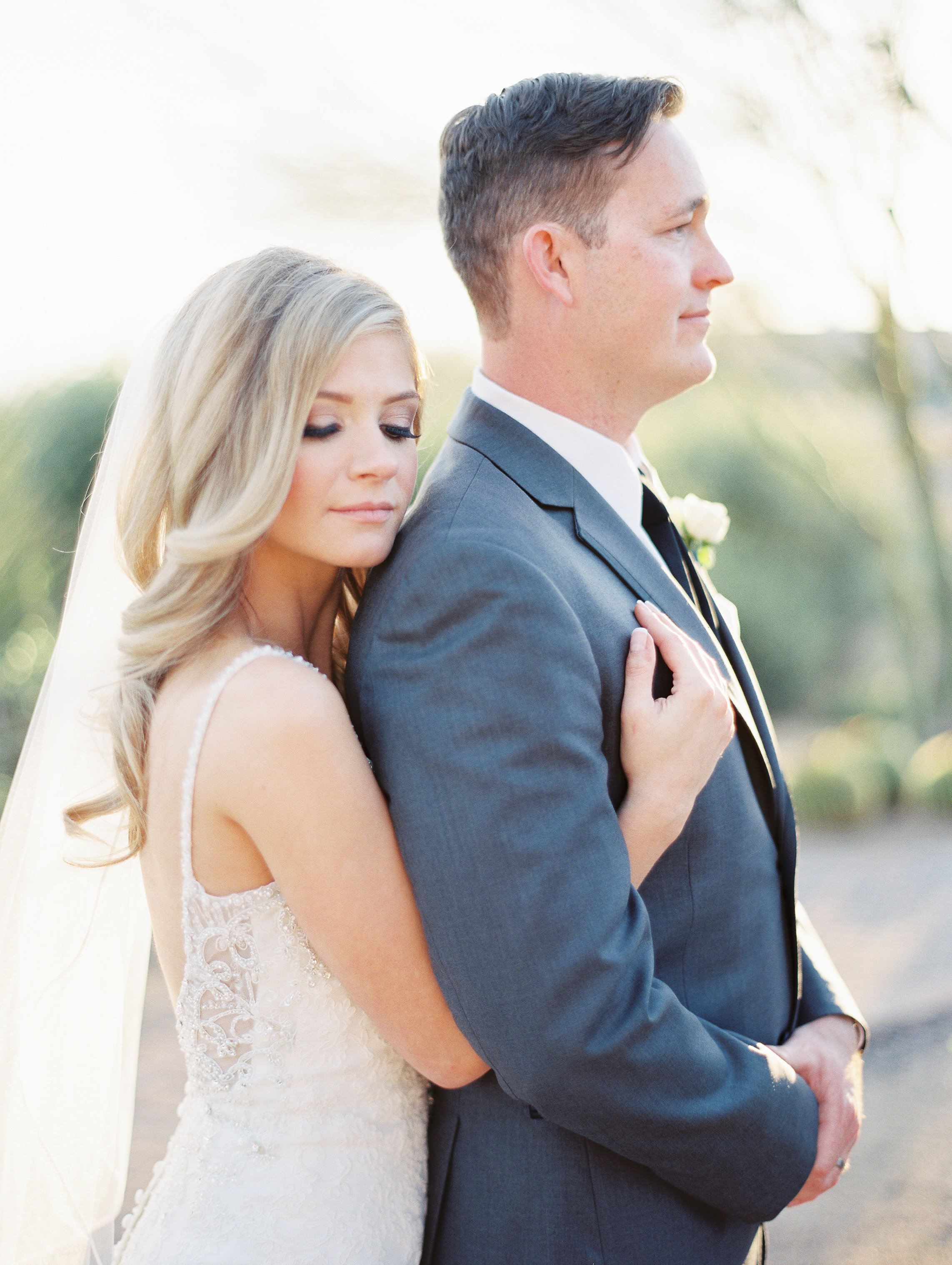 scottsdale AZ wedding photographer