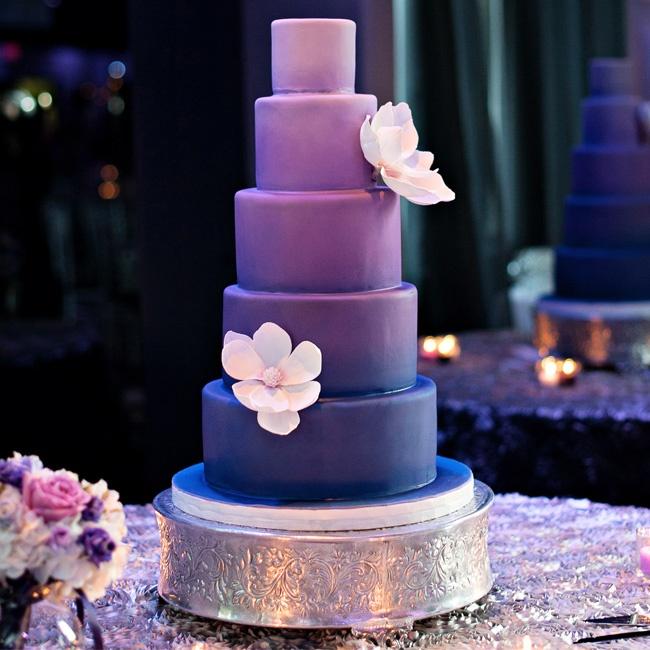 Cake Ball Weddings