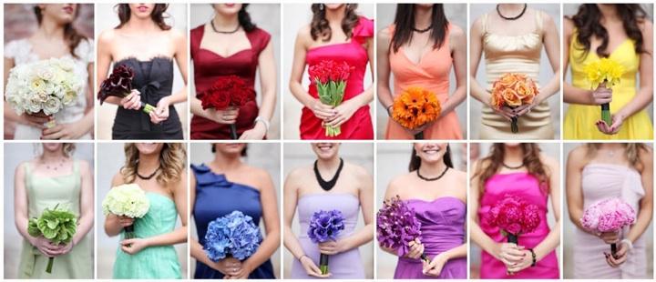 Cori Cook Floral Design