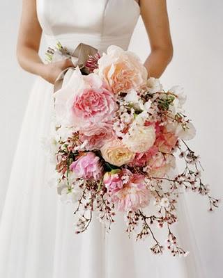 Wedding Specialists