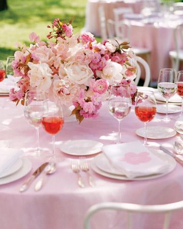 Weddings Bee