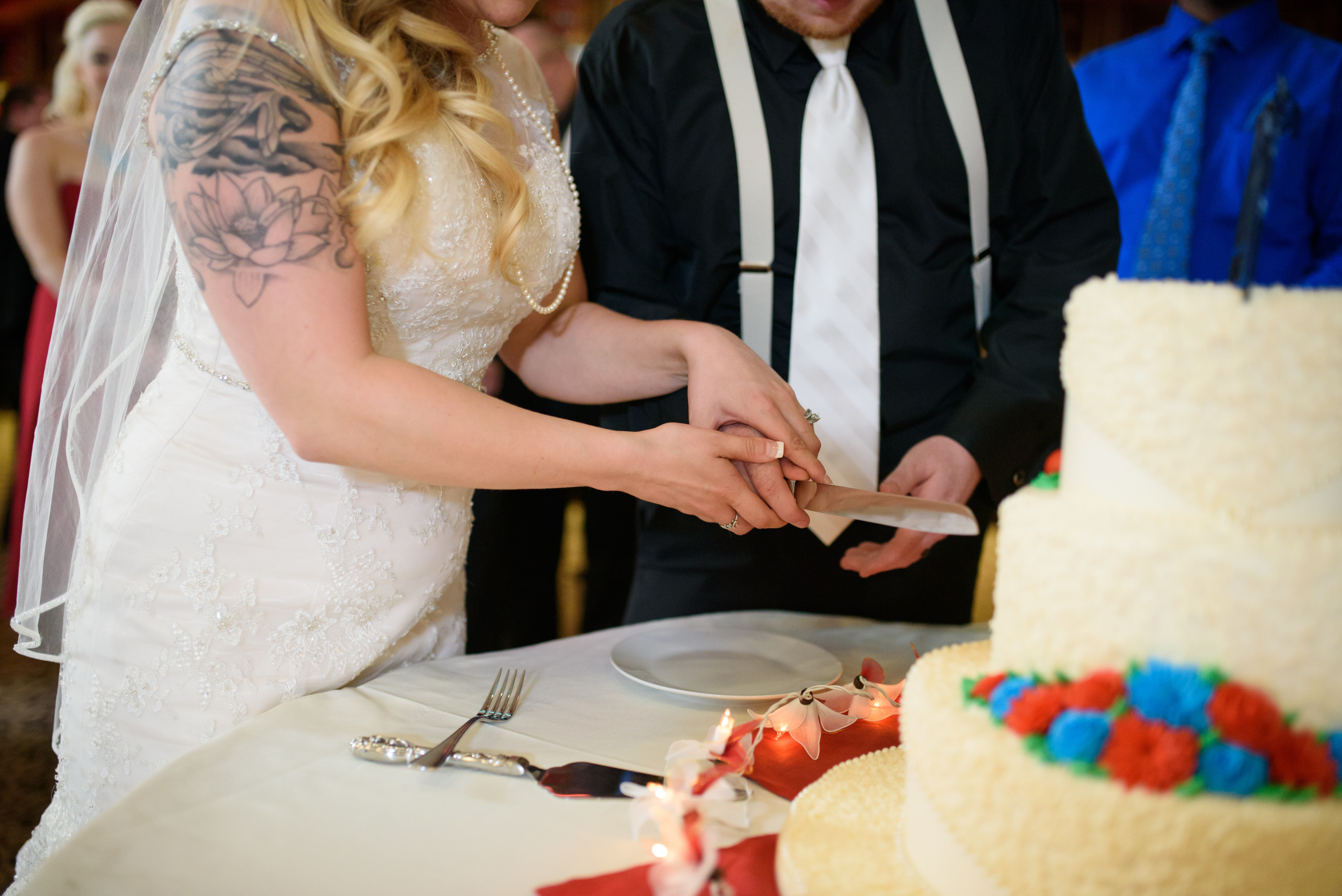 cake smash photos //long beach wedding photography