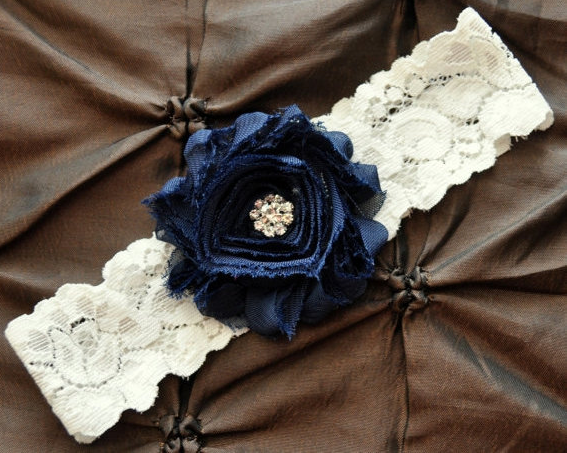 something blue garter.jpg