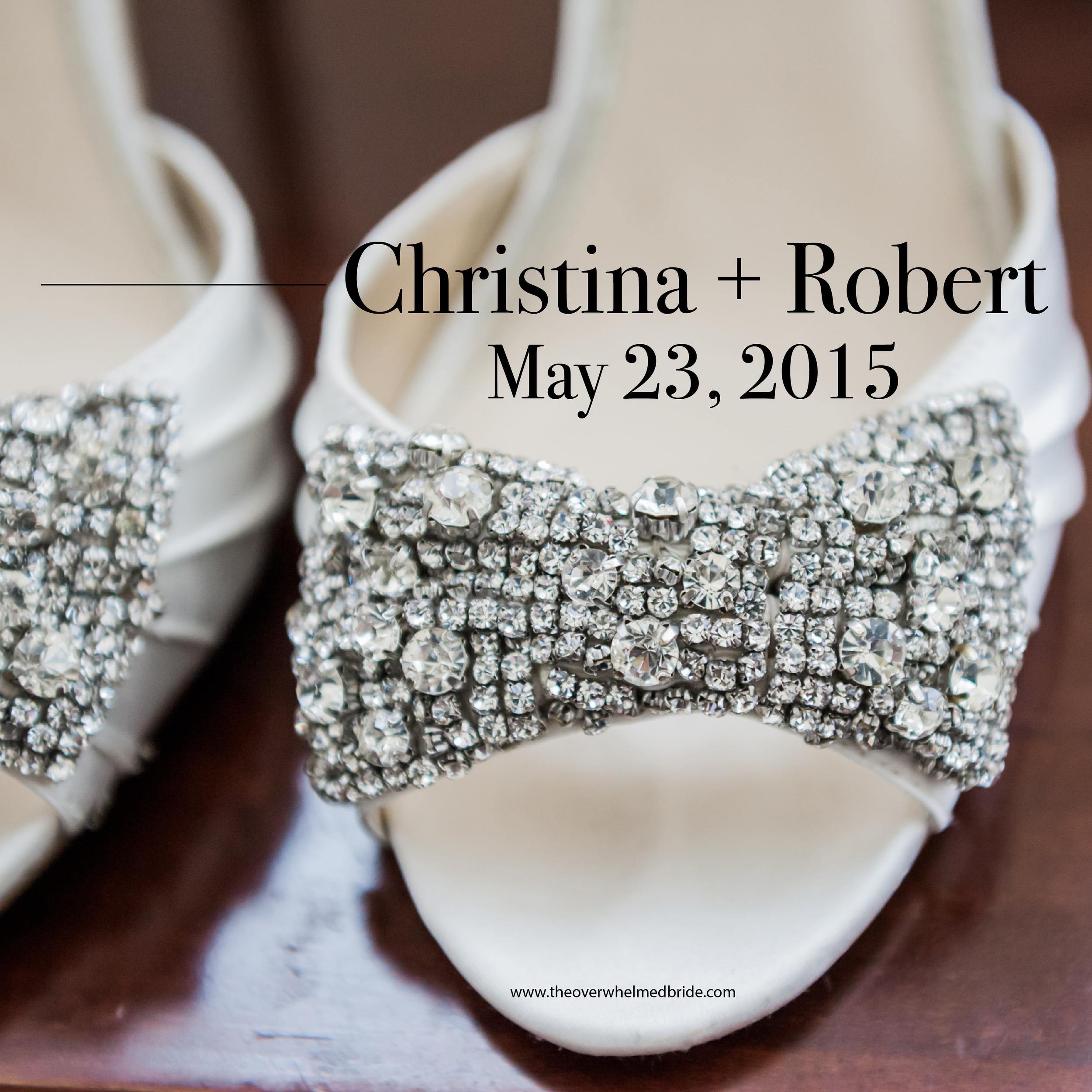 los angeles wedding venue // southern california wedding planner // the overwhelmed bride wedding blog