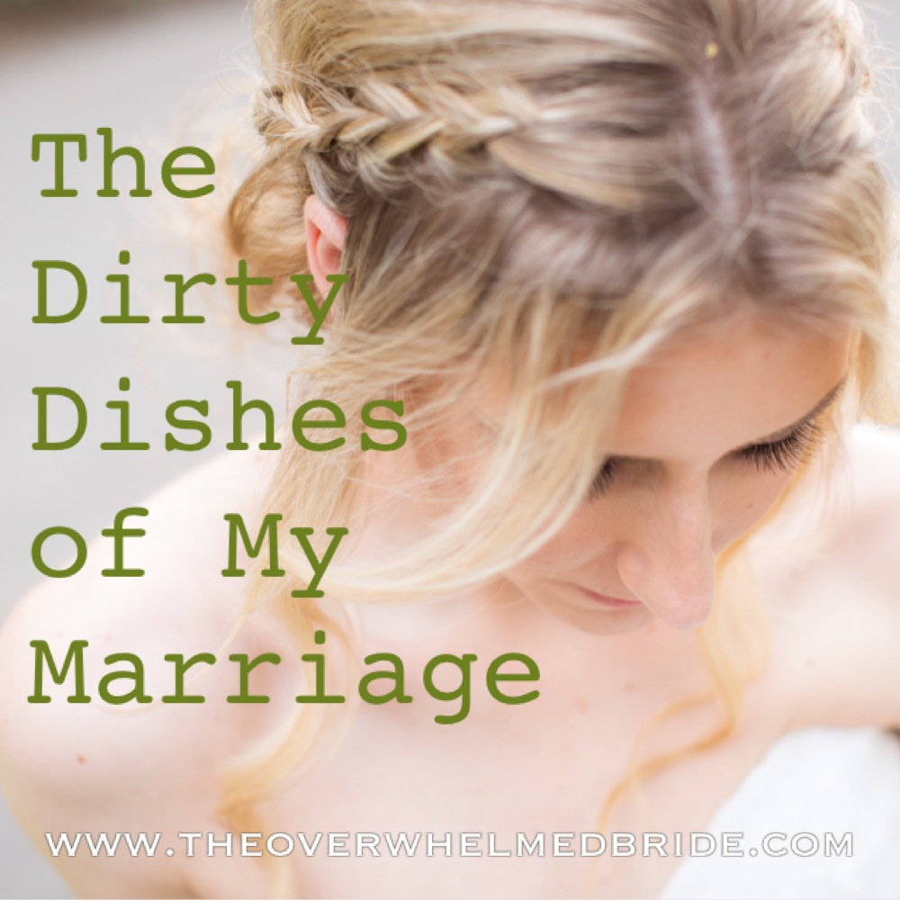 marriage articles // anger
