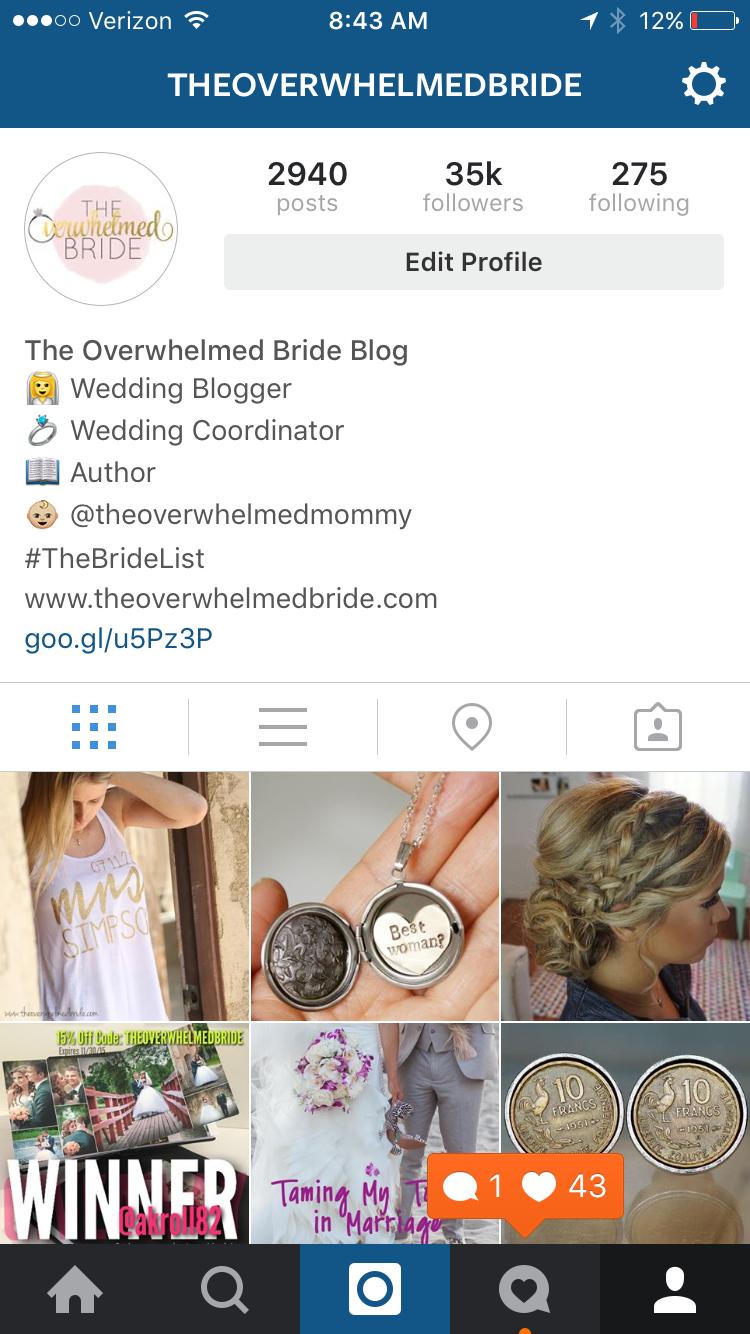 marriage advice, wedding blog