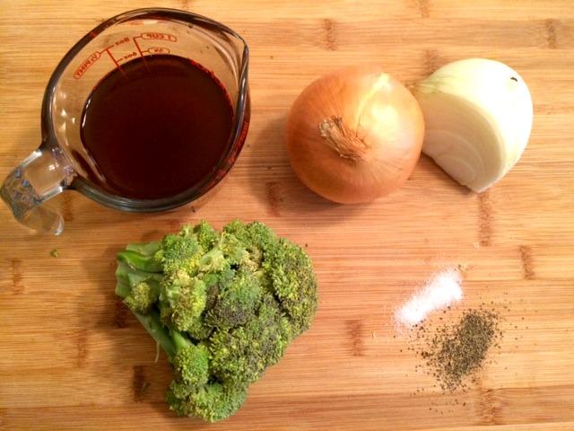 turkey stock soup recipe - date night ideas